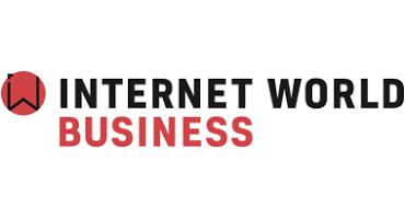 Internetworld Business